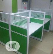 4 Man Workstation Table | Furniture for sale in Lagos State, Ojo