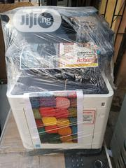 Kyocera/Triumph Adler/Utax,6530 Direct Image Colored Printer | Printers & Scanners for sale in Lagos State, Surulere