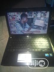 Laptop HP ProBook 5310M 4GB Intel Core 2 Duo HDD 250GB | Laptops & Computers for sale in Ogun State, Abeokuta South