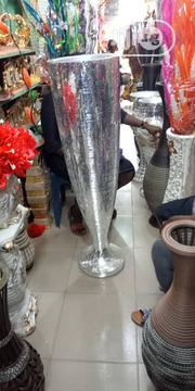 High Quality Flower Vase | Home Accessories for sale in Lagos State, Ojo