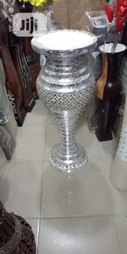 Quality Flower Vase | Home Accessories for sale in Lagos State, Ojo