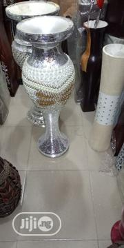 High Grade Flower Vase | Home Accessories for sale in Lagos State, Ojo