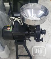 Wet And Dry Grinder   Restaurant & Catering Equipment for sale in Lagos State, Ojo