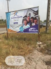 Buy 5plots And Get 1 Free | Land & Plots For Sale for sale in Lagos State, Ibeju