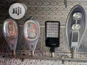 36w Solar Led Light | Solar Energy for sale in Lagos State, Ojo