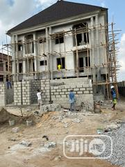 Architectural Civil Engineering Works And Construction | Building & Trades Services for sale in Lagos State, Lagos Mainland