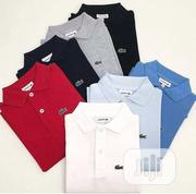 Quality Polo Shirts | Clothing for sale in Lagos State, Lagos Island
