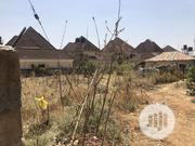 1000 Sqm Estate Plot Gwarimpa | Land & Plots For Sale for sale in Abuja (FCT) State, Gwarinpa