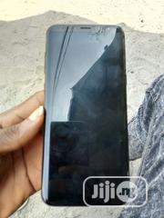New Samsung Galaxy S8 Plus 64 GB Black | Mobile Phones for sale in Delta State, Uvwie