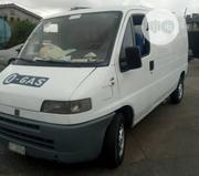 2 Ton Bus For Hire   Logistics Services for sale in Lagos State, Ajah