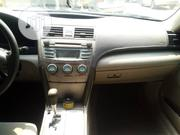 Toyota Camry 2.3 Hybrid 2007 Gold | Cars for sale in Lagos State, Ifako-Ijaiye