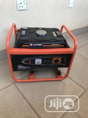 Lutian Medium Generator | Electrical Equipment for sale in Kwara State, Ilorin South