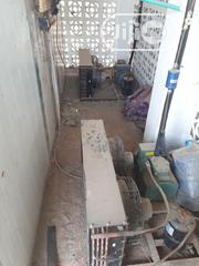 Cold Room Storage For Sale. | Store Equipment for sale in Oyo State, Ibadan
