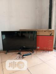 LG Led Television 32"