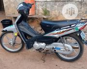 Honda 2018 Gray | Motorcycles & Scooters for sale in Kwara State, Ilorin West