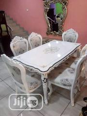 Royal Dining Set | Furniture for sale in Lagos State, Ikeja