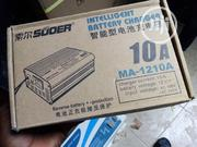 12v 1000w Power Inverter | Electrical Equipment for sale in Lagos State, Ojo