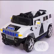 Hummer Jeep For Kids | Toys for sale in Lagos State, Lagos Island
