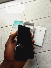 Huawei Y9 Prime 128 GB Blue | Mobile Phones for sale in Abuja (FCT) State, Gwagwalada