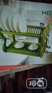 Plastic Plate Racks | Kitchen & Dining for sale in Lagos State, Lagos Island