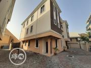 Clean & Spacious 5 Bedroom Detached Duplex for Sale At Osapa London Lekki. | Houses & Apartments For Sale for sale in Lagos State, Lekki Phase 2
