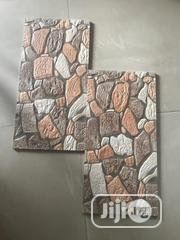 30x60 Crack Wall Tiles | Building Materials for sale in Lagos State, Amuwo-Odofin