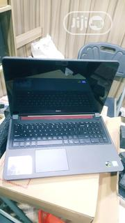 Laptop Dell Inspiron 15 7559 16GB Intel Core i7 SSHD (Hybrid) 1T | Laptops & Computers for sale in Abuja (FCT) State, Wuse