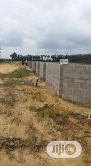 Land For Sale In Elerangbe | Land & Plots For Sale for sale in Lagos State, Ibeju