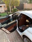 BMW 6 Series 2013 White | Cars for sale in Ikoyi, Lagos State, Nigeria