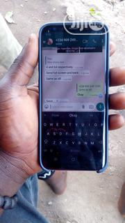 Samsung Galaxy S8 64 GB Green | Mobile Phones for sale in Osun State, Osogbo