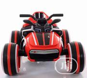 Squared Bike for Kids   Toys for sale in Lagos State, Lagos Island