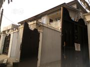 5br Terrace Duplex With Bq | Houses & Apartments For Sale for sale in Lagos State, Ikeja