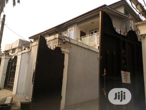 5br Terrace Duplex With Bq