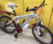 22inches Bicycle | Toys for sale in Lagos State, Lagos Island