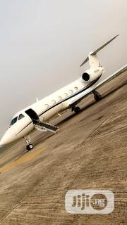 It's A 16seater P-jet | Heavy Equipments for sale in Abuja (FCT) State, Central Business District