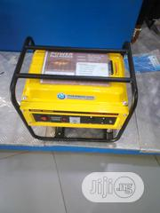 Tec Generator | Electrical Equipment for sale in Rivers State, Eleme
