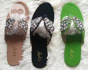 Mackj Quality Slippers | Shoes for sale in Lagos State, Ikeja