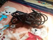 Original Follow Come Heweltt Packard Big Pin Charger. | Computer Accessories  for sale in Abuja (FCT) State, Galadimawa