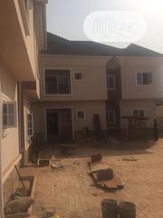 Newly Built Three Bedroom Flat at Trans Ekulu New Gra | Houses & Apartments For Rent for sale in Enugu State, Enugu