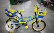 Li-link 16inches Bicycle | Toys for sale in Lagos State, Lagos Island