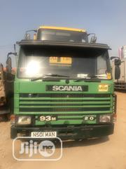 Scania 6 Tyre For Sale | Trucks & Trailers for sale in Oyo State, Ibadan