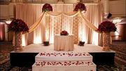 For Your Event Interior And Exterior Decoration | Party, Catering & Event Services for sale in Abuja (FCT) State, Maitama