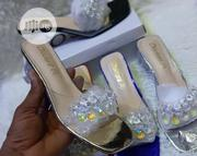 Smart Quality Heels | Shoes for sale in Lagos State, Ikeja