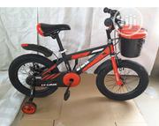 BMX 16inches Bicycle for Children   Toys for sale in Lagos State, Lagos Island