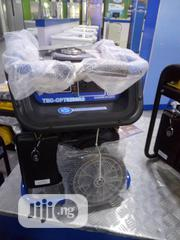 Tec Generator   Electrical Equipment for sale in Rivers State, Eleme