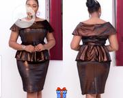 Quality Turkey Outfit | Clothing for sale in Lagos State, Ikeja