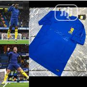 Authentic 2020 Chelsea Fourth Jersey   Sports Equipment for sale in Abuja (FCT) State, Asokoro