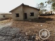 2 Bedroom Apartment On A Plot Of Land | Commercial Property For Sale for sale in Kwara State, Ilorin East