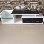 Media Bench | Furniture for sale in Lagos State, Ajah