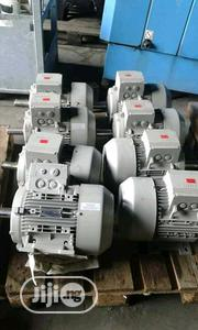 5hp Eletric Motor | Manufacturing Equipment for sale in Lagos State, Ojo